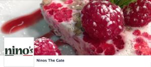 Facebook Nino's
